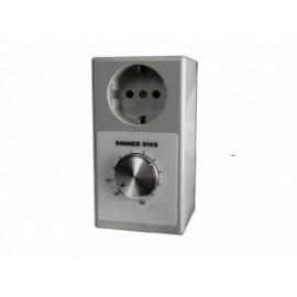 Dimmer 1 kW