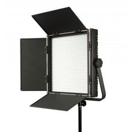 Panel LED SWIT 5600K