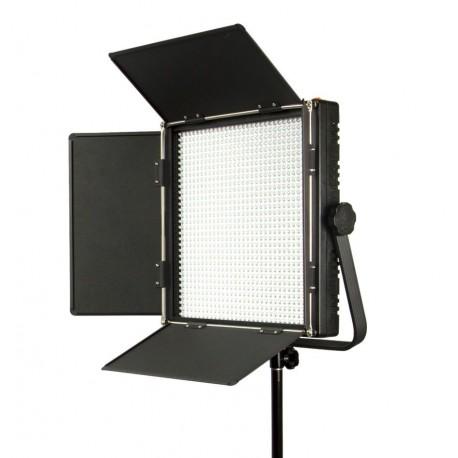 Pantalla LED SWIT 1024 pcs
