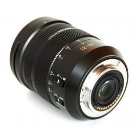 Objetivo Leica 12-60mm 2.8/4 MFT