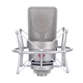 Micrófono Neumann TLM 103