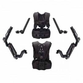 Exoesqueleto Tilta Armor Man 2.0