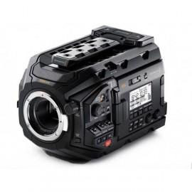 Blackmagic URSA Mini Pro 4.6K G2 EF
