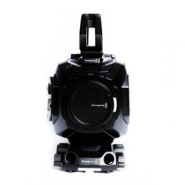Blackmagic URSA Mini 4.6K (sólo cuerpo)