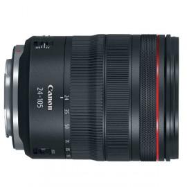 Objetivo Canon RF 24-105mm f/4L IS USM