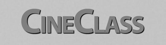 Blog oceánica CineClass